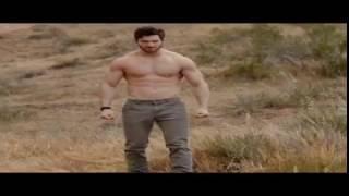 Please identify this fight scene!!!!