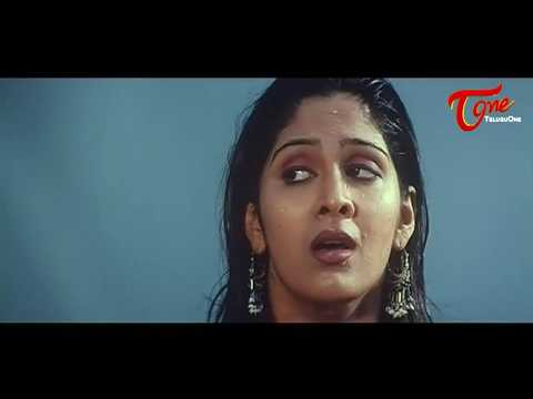 Ankitha Romantic Scene || Best Romantic Scenes of Tollywood #50