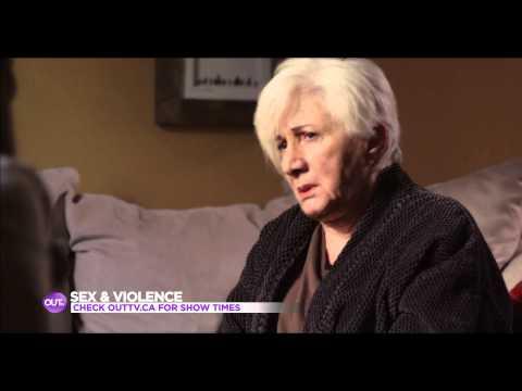 Xxx Mp4 Sex Violence Season 2 Episode 1 Trailer 3gp Sex