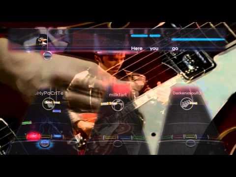 Xxx Mp4 Team STL OMFG FIRST FUCKING EVER ALL FEMALE FBFC CRASH W MUSIC VIDEO 3gp Sex