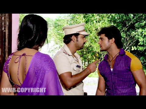 Xxx Mp4 GOLMAAL By Khesari Lal Yadav Pawan Singh 3gp Sex