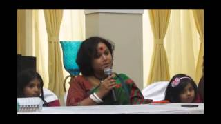New Star Jalsha serial Potol Kumar Gaanwala