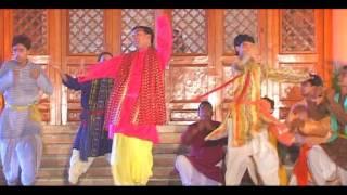 bihar gaurav gaan