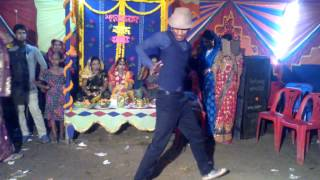 local dance in comilla banglaesh