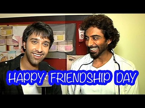 Xxx Mp4 Sahil Mehta And Rohit Khurana S Friendship Special 3gp Sex