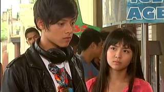 Mikay, Princess And I (2012)