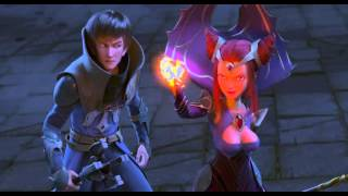 Dragon Nest Warriors Dawn 2014   Part 95