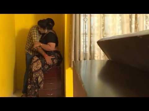 Xxx Mp4 Hoy Indian Bhabi Sex With Dewar 3gp Sex