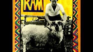 Paul McCartney - Uncle Albert/Admiral Halsey (HQ)