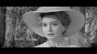 The Innocents (1961) Trailer HD