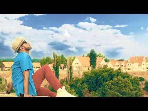 Issam kamal YA SALAM ft. Ahmed Khelloufi EXCLUSIVE Music Video كمال عصام وأحمد خلوفي يا سلام