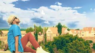 Issam kamal - YA SALAM ft. Ahmed Khelloufi (EXCLUSIVE Music Video) | كمال عصام وأحمد خلوفي - يا سلام