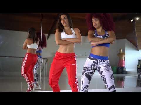 Xxx Mp4 Coreografia De Sua Cara Anitta Oficial 3gp Sex