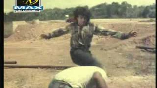 kollywood actress nagma and ratha  I LOVE U TEACHER sexy videos rapping sciene and mall videos