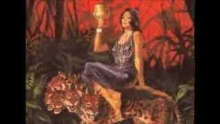 Estudio Apocalipsis,capitulos 17 y 18