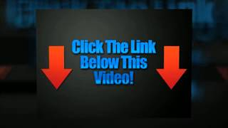Television Fanatic Free Download Free Fanatic TV Shows