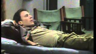 We'll Meet Again (1982) S1 E01 -  All Day and Every Day
