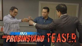 FPJ's Ang Probinsyano May 14, 2018 Teaser
