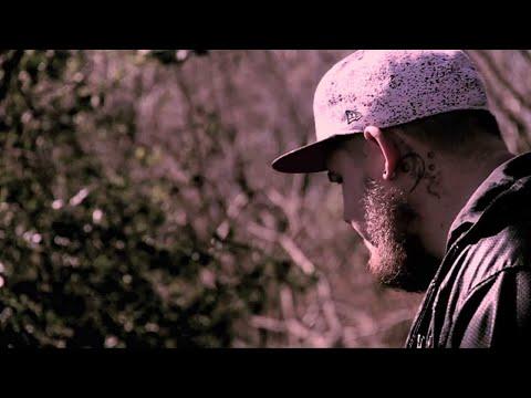 Rag'n'Bone Man & Leaf Dog - Whatever's Left (OFFICIAL VIDEO)