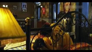 Romantic song : Rater Rajanigandha @ cinematographer : Arindam Bhattacharjee