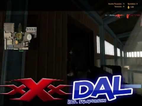 Xxx Mp4 XXx Dal 3gp Sex