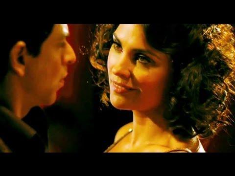 Xxx Mp4 Zaraa Dil Ko Thaam Lo Full Song Don 2 Shahrukh Khan Lara Dutta 3gp Sex