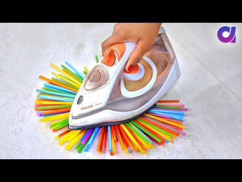 Xxx Mp4 20 Genius Crafts Idea To Make In 5 Minutes Best Out Of Waste Artkala 382 3gp Sex