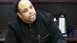 Pastor David E. Taylor Court Deposition Exposed Misuse Of Ministry Funds