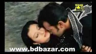 Bhalo Basbo Basbo re Bondhu