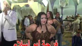 الانارة اولاد فتحى ابو مرسى بشلشلمون  النجم محمد السويسى شركة مسايا للتصوير التلفزيونى 01228419883