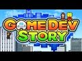 Game dev story 01 swagger games ist wieder da - let s play game dev story