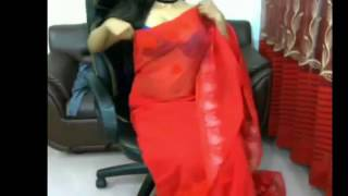 Hot sexy bhabhi | hot sexy bhabhi online chat