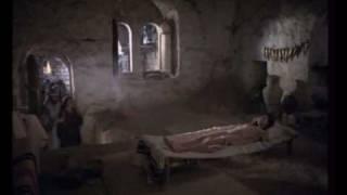 The Story of Jesus - Resurrezione della figlia di Giairo