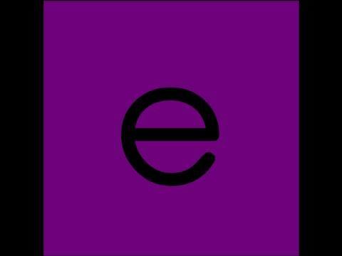 Xxx Mp4 Letter E Song Classic 3gp Sex