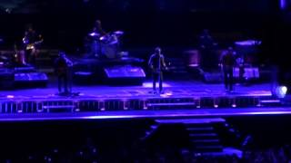Bruce Springsteen - Purple Rain - Live in Barcelona, May 14, 2016