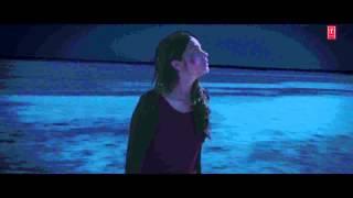 Tu Kuja Full Song   Highway 1080p 720p HD BluRay 1080p