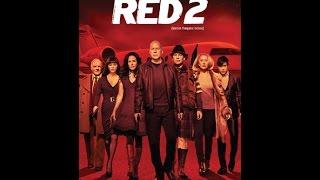 ganzer film deutsch [R.E.D. 2] Neue actionfilme 2016-(HD) deutsch