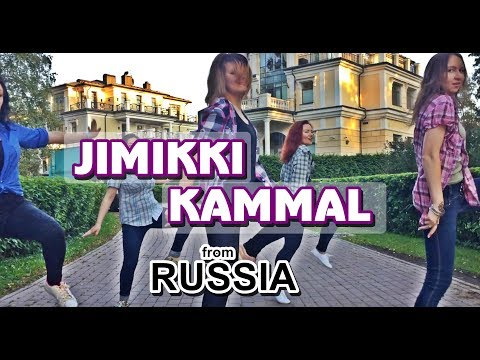Xxx Mp4 Jimikki Kammal Song Dance Choreography By Devdan Dance Crew Russia 3gp Sex