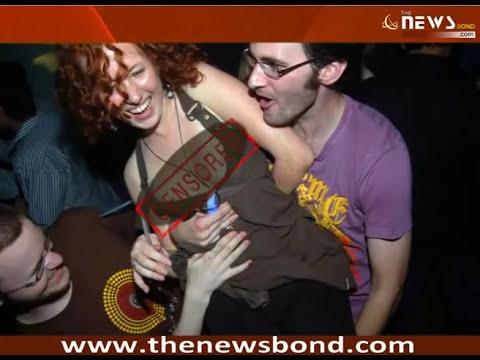 Xxx Mp4 Kolkata Night Life Parties 3gp Sex