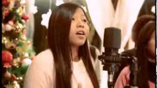 A Love Story Medley (Kal Ho Naa Ho+Titanic+Love Story) - Shillong Chamber Choir