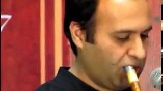 MUSIC OF IRAN