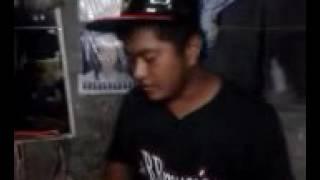 walang kokontra By Elkhi ft Shock