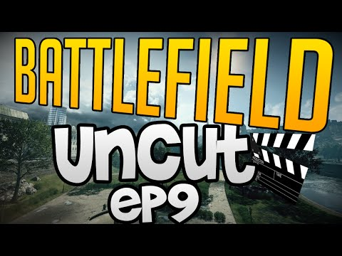 Xxx Mp4 Battlefield Riot Shield Rage Moments Breaking Controllers Battlefield 4 Rage Montage EP9 3gp Sex