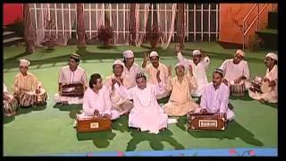 Wahan Ki Fakiri Full Song Al Madina Chal Madina