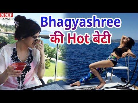 Xxx Mp4 Bhagyashree की Hot बेटी Avantika ने Social Media पर Share की Picture 3gp Sex