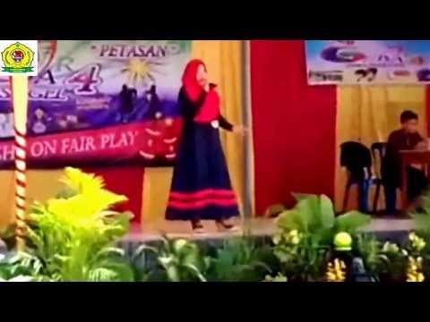 Xxx Mp4 Cinta Sejati Bunga Citra Lestari By Siti Dwi Ranggita Safitri Siswi SMAN 1 Tanjung Batu 3gp Sex