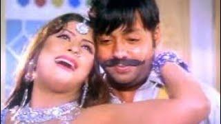 Shahid Khan, Shabnam Chaudry - Pashto HD 1080p song Zalamy Dy Da Khyber Khkoli Pukhto
