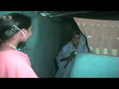 Xxx Mp4 Nagpuri Dialog Jharkhand 2015 Dialog Nagpuri Video Album I LOVE YOU 3gp Sex