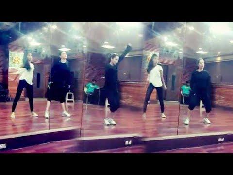 Sushant's EX Ankita Lokhande's EXOTIC Dance Performance | Ankita Lokhande Latest Videos