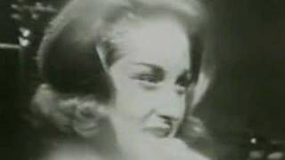 Lesley Gore-
